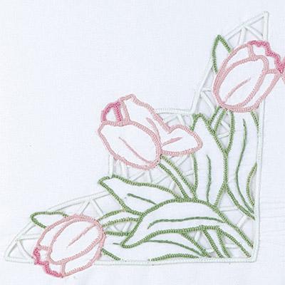 pink-green-1601.jpg