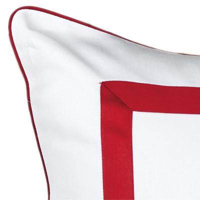 red-1828.jpg