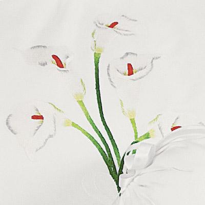 white-1187.jpg