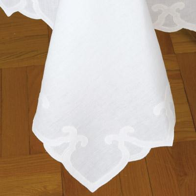 white-1593.jpg