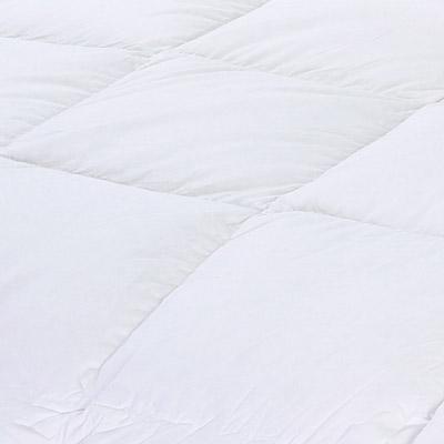 white-515.jpg
