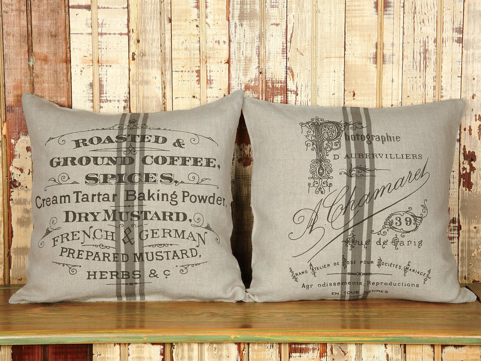 Coffee-PrintedLinen_DecCushions.jpg