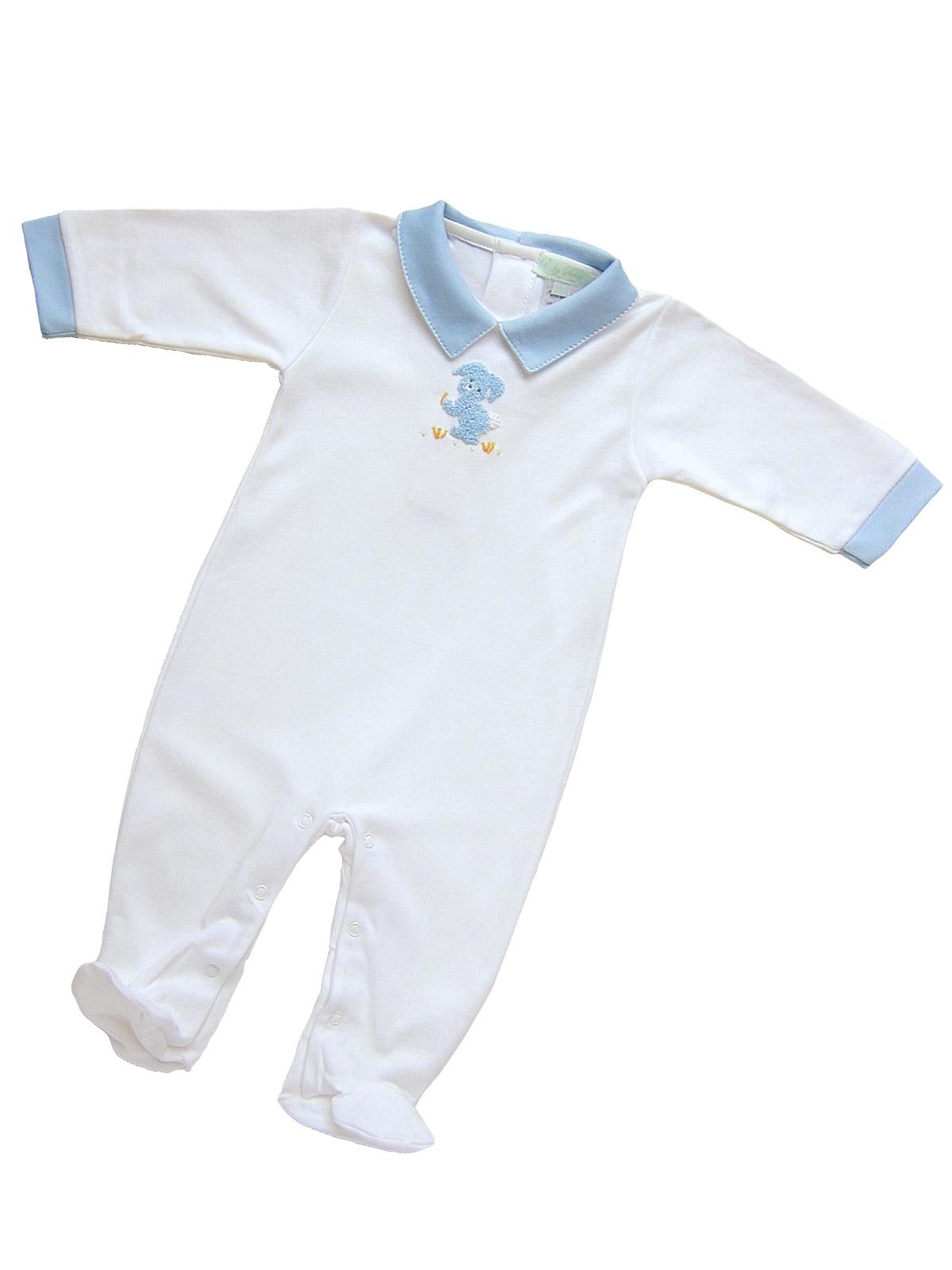 Baby-Jumpsuit_2491.jpg