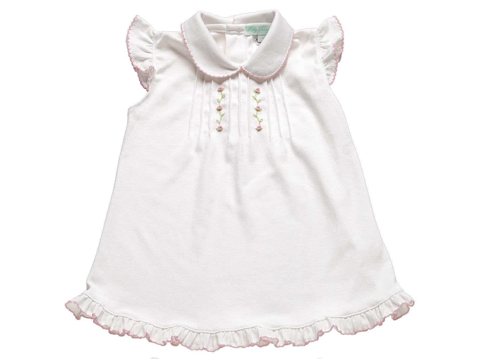 Baby-Aria_RuffledDress_Pink_4795.jpg