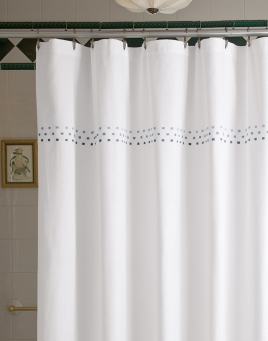 excellent luxury shower curtain images
