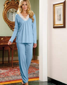 Veronica Nightwear
