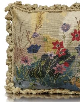 Harmony Tapestry Pillows