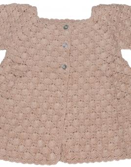 259cbc16261a Baby Fashion - for Girls - Baby - Schweitzer Linen