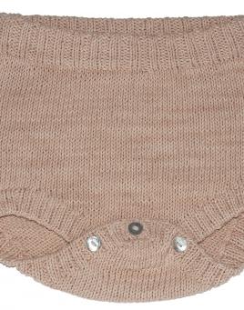 Meadow Baby Underwear