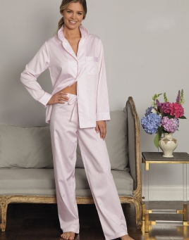 Dominique Pajamas