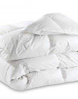 Baby Down Comforter
