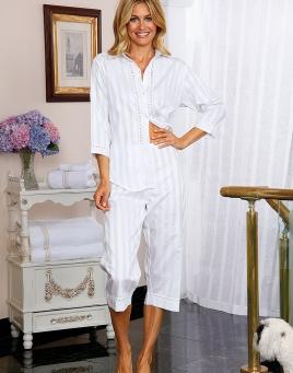 Eliza Pajamas