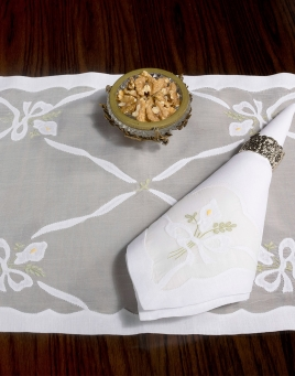 Lilyview Placemat Sets