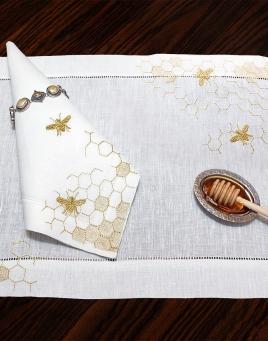 Honeycomb Placemat Sets