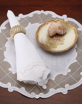 Fiorentine Placemat Sets