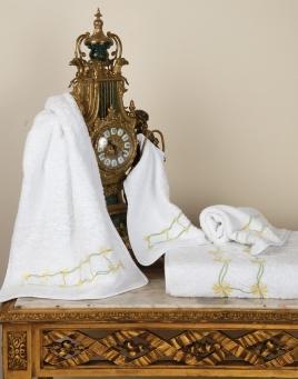 Monterey Towels