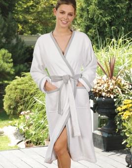 Montauk Bath Robe
