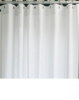 Schweitzer Linen
