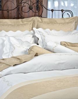 Cipriano Bedding