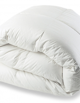 Comforel Filled Comforter