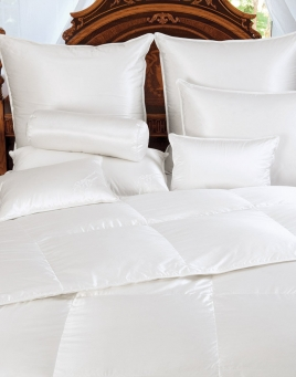 Dynasty Down Comforters