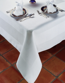 Breton Table Linens