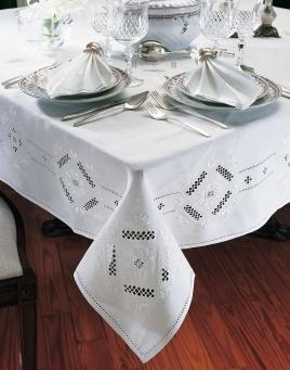 Royale Tablecloths