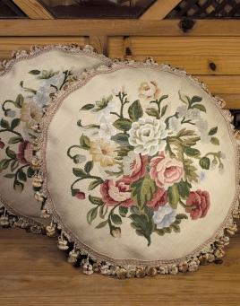 Bouquet Circulaire