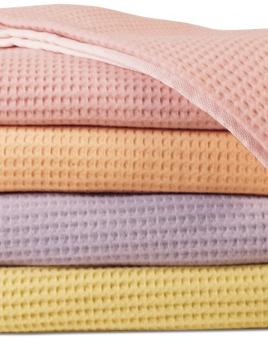 Windham Blankets