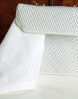 Alessia Handkerchief