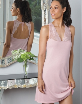 790104e1c2 Luxury Nightwear - Schweitzer Linen