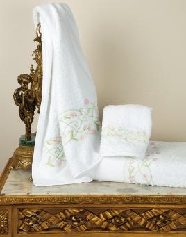 Sawyer Towels