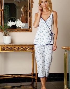 Trés Jolie Nightwear