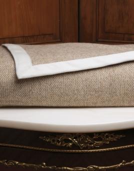 San Merino Blankets