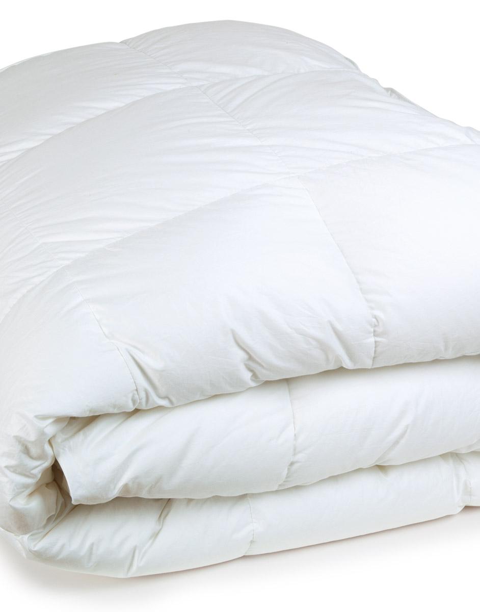 Heidi Comforters