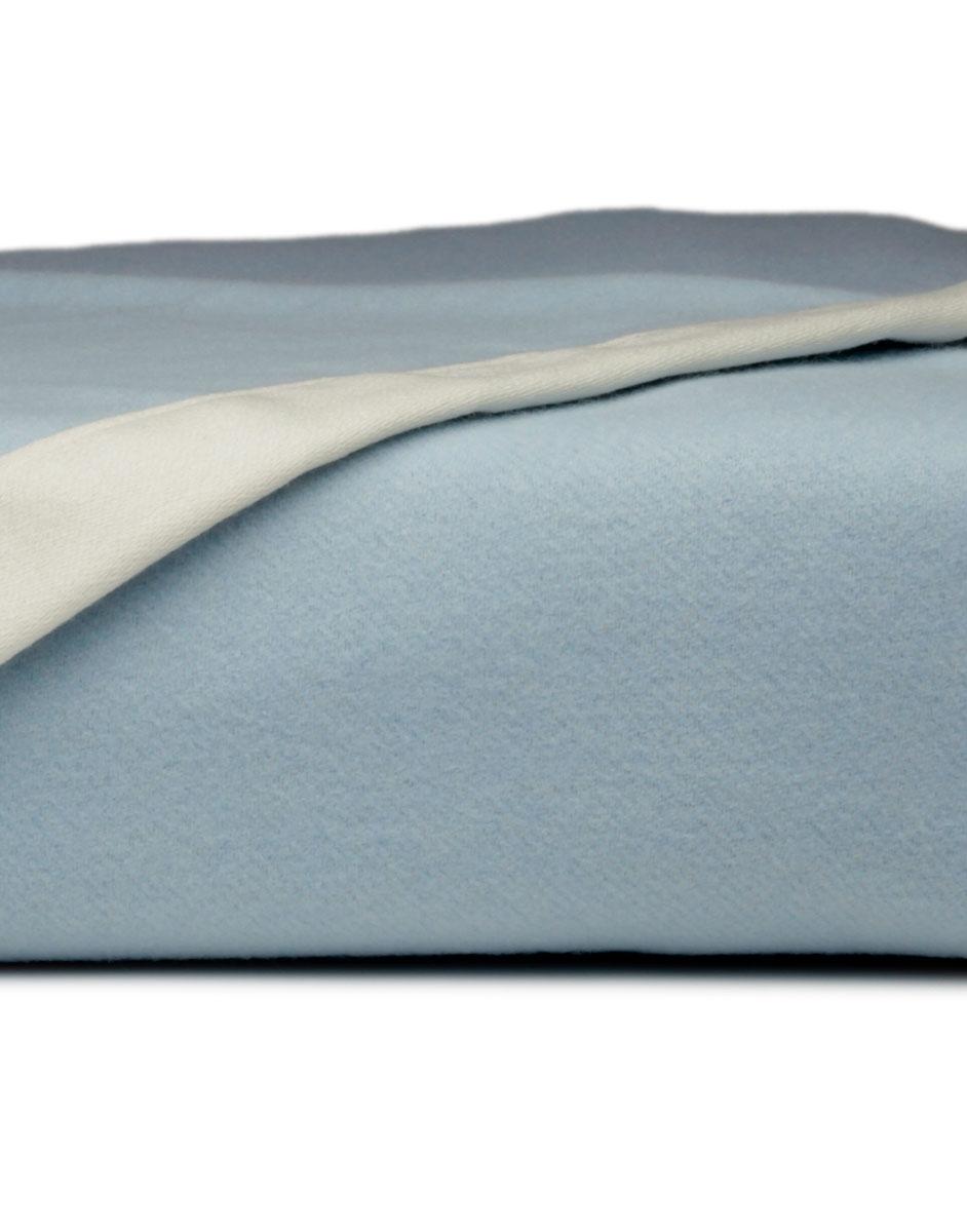 Tribeca Cashmere Blanket