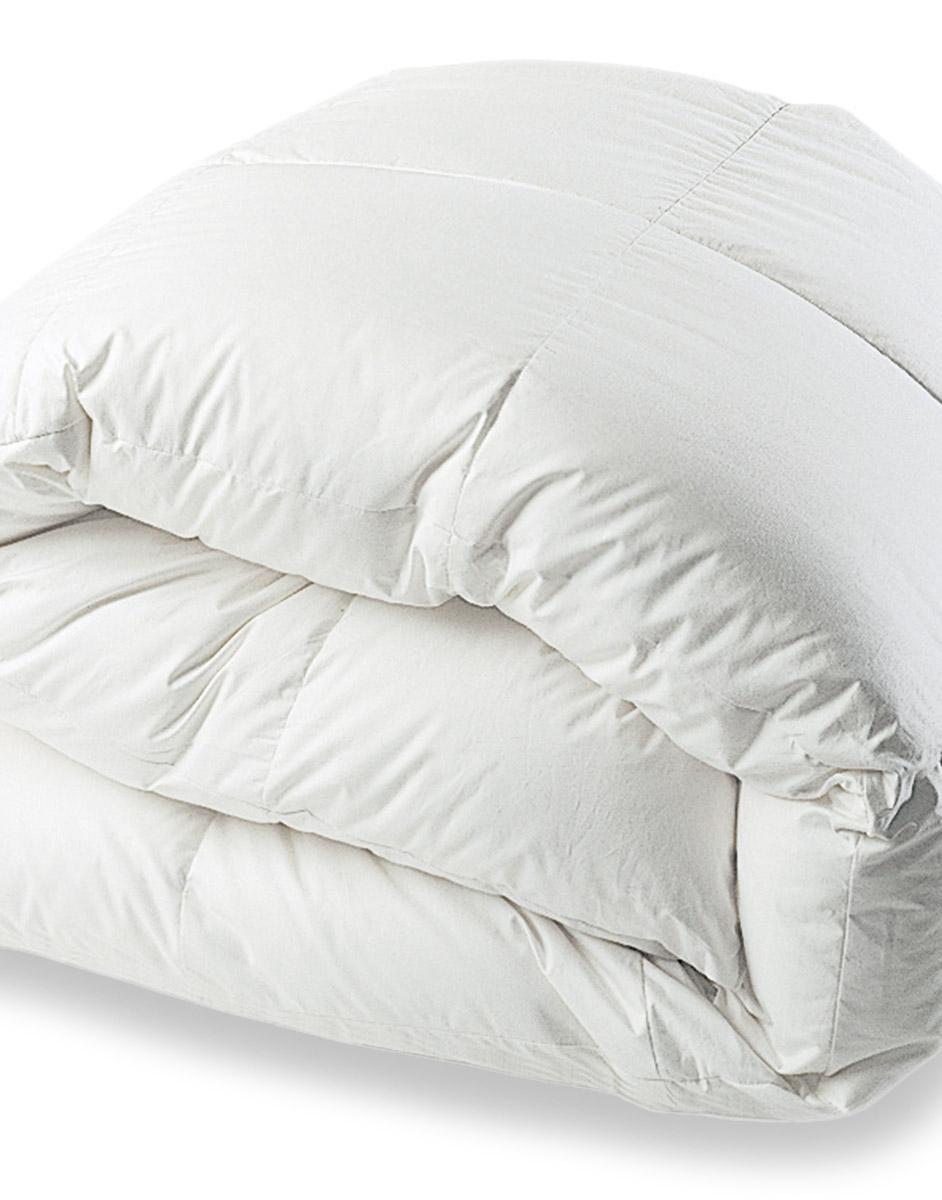 Comforel Filled Comforter