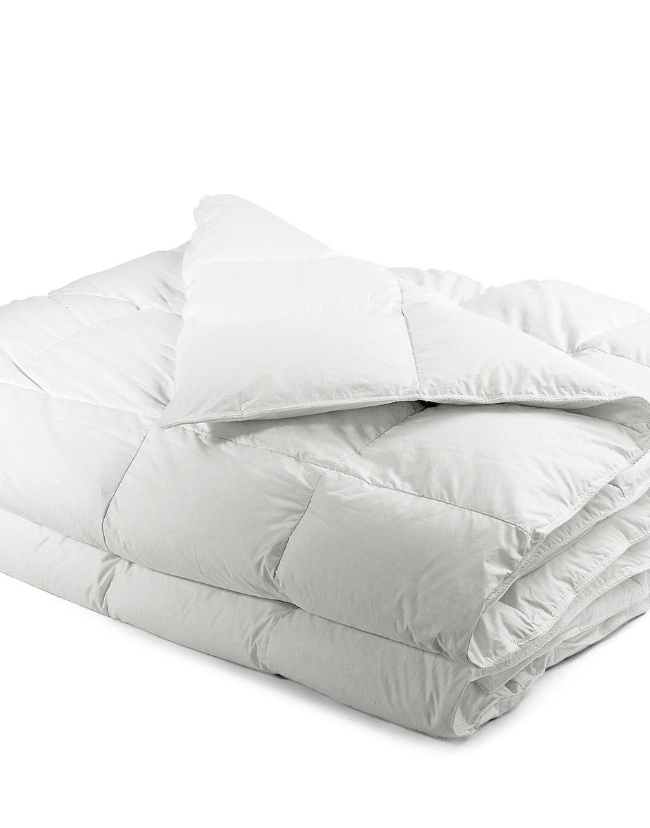 Supreme Down Comforters