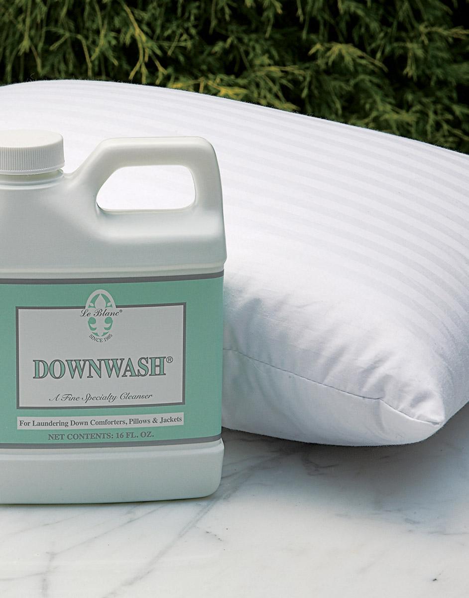 Le Blanc® Down Wash