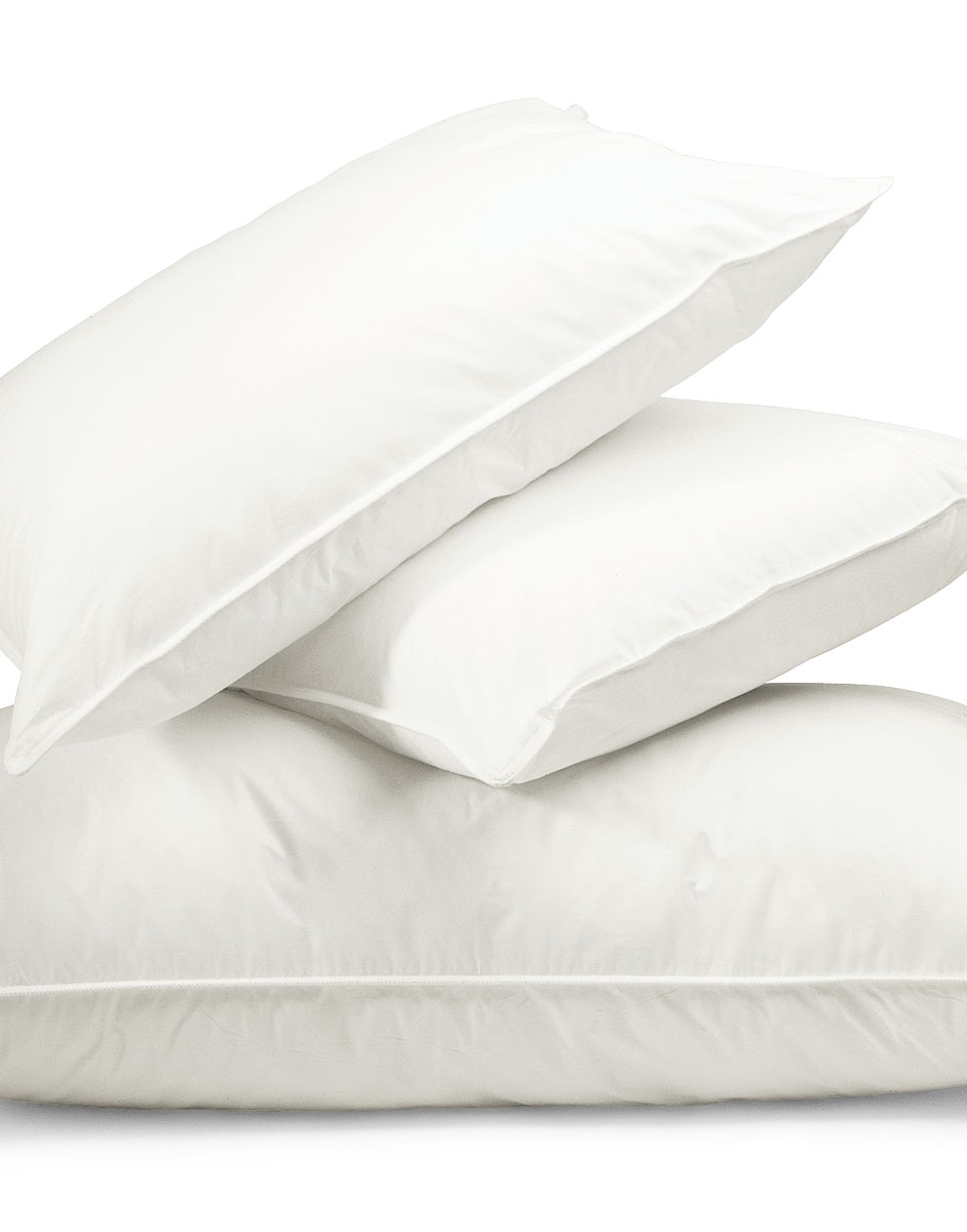 Comforel Pillows