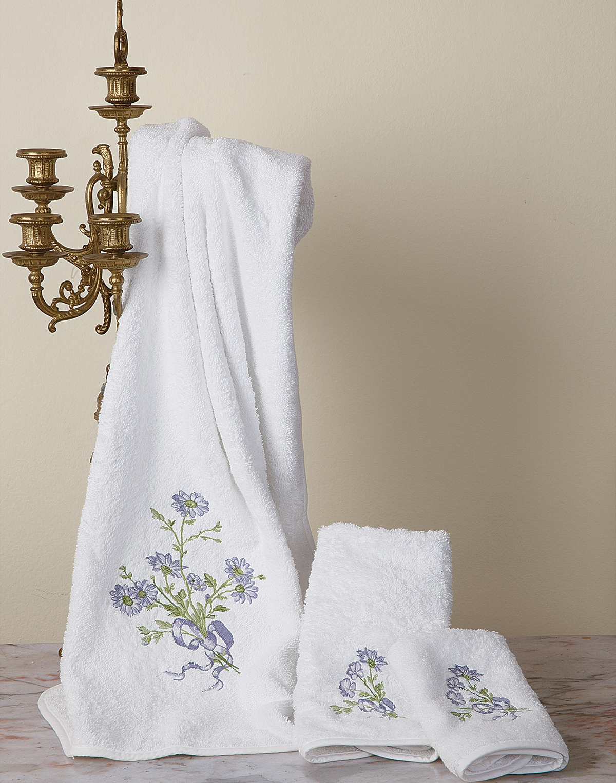 Ipswitch Towels