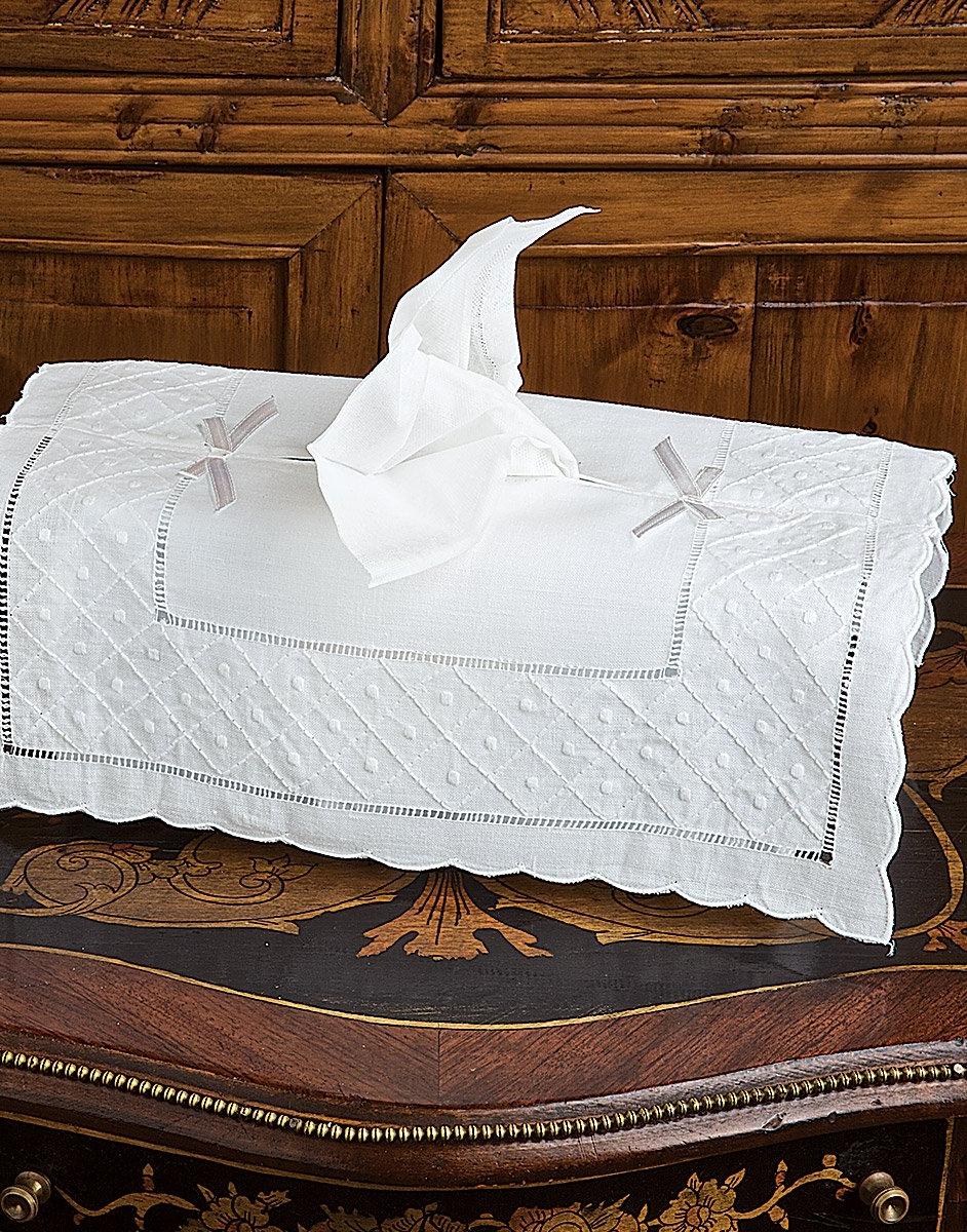 Tissue Decor