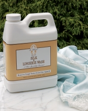 Le Blanc® Silk and Lingerie Wash