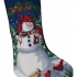 Chris-Stock_Snowman_2497.jpg