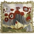 TapPillow_Poppies_2963.jpg