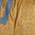 Michaelangelo-Detail.jpg