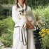 Rockport_BathRobe-Gray_3174.jpg