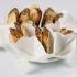 Bread-Basket-Warmer_Rouleaux-052.jpg