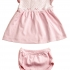 Baby-SmockPlacket_Dress_Bloomers_0130A.jpg