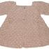 Baby-Harper-Dress_Back_DustyRose_027.jpg